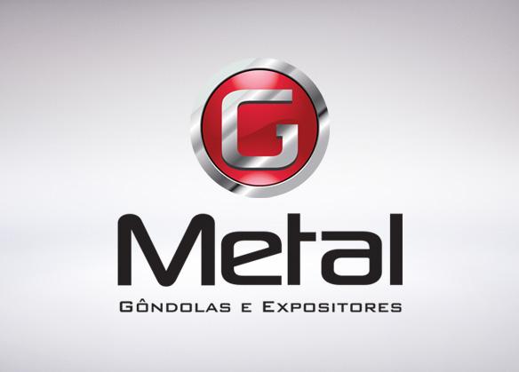 G Metal