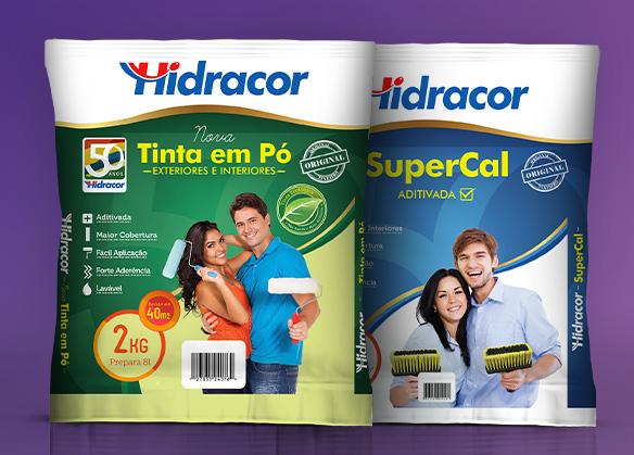 Hidracor